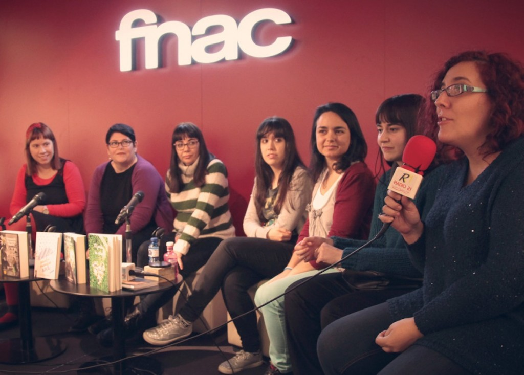 fnac-madrid-10