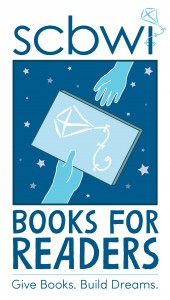 Books-For-Readers-logo_Final-170x300